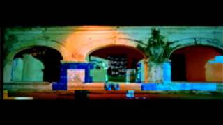 Mouna Guru - Trailer