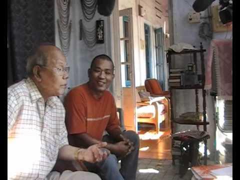 Argo halamang-singaw sa daliri ng paa kuko