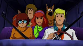 what's new scooby doo simple plan one hour loop