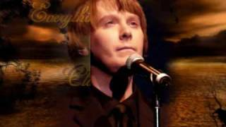 Everything I Have Clay Aiken