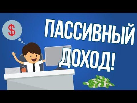 Бузунова татьяна алексеевна 4 комнаты- брокер