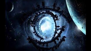 X Rebirth - история наемника, часть 14