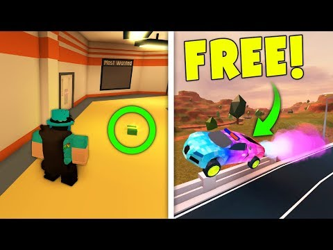 Roblox Code Super Power Training Simulator | Nissan 2019 Cars
