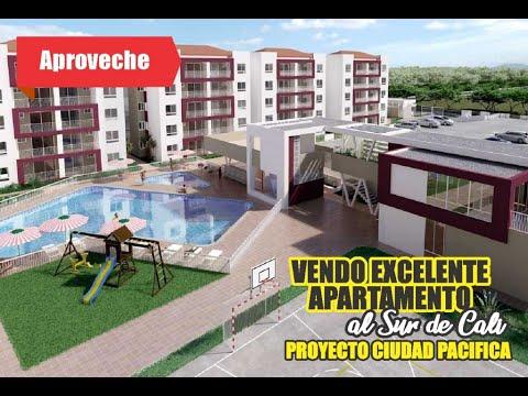 Apartamentos, Venta, Ciudad Pacifica - $278.000.000