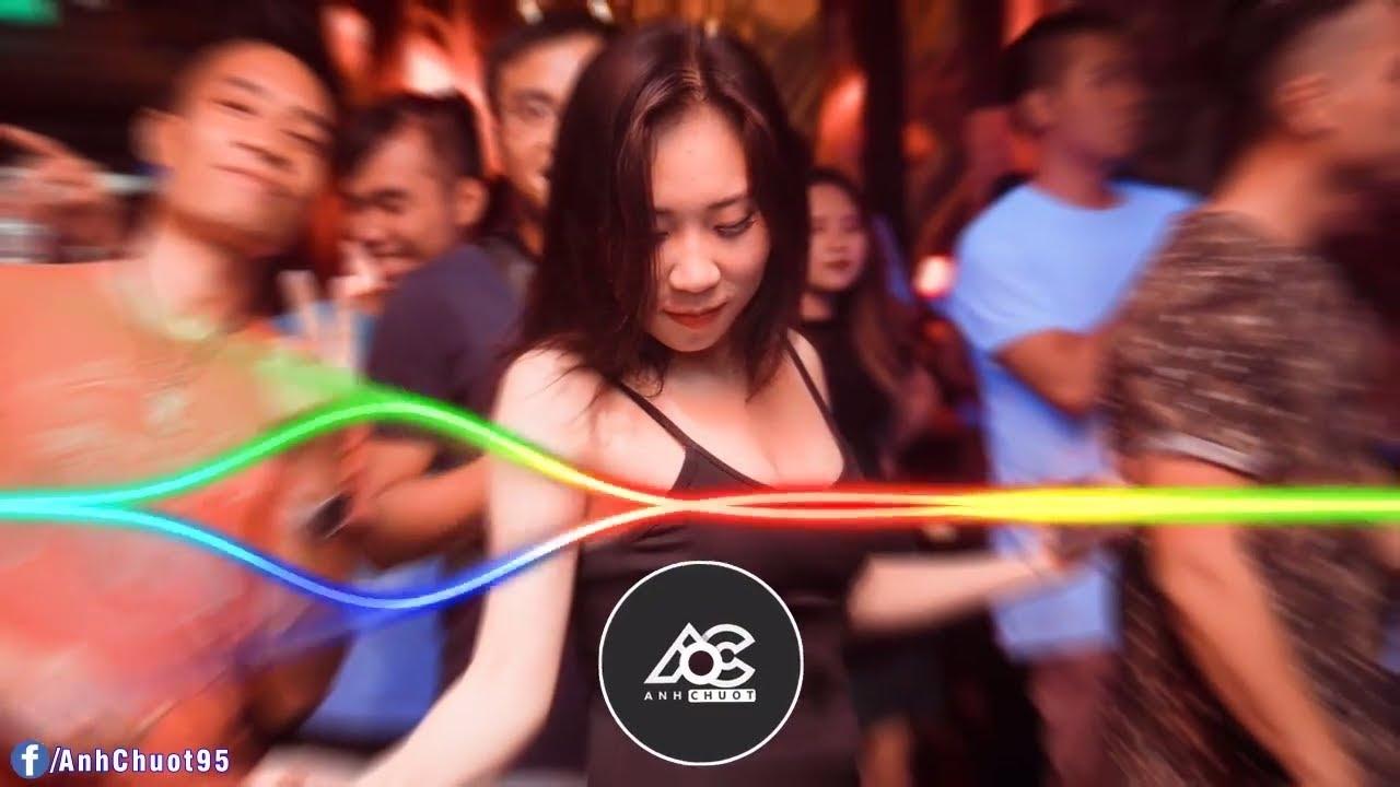 Nonstop Việt Mix - Tâm Trạng Nhất Bảng Xếp Hạng - Ánh Chuột Mix | Nhạc Trẻ Remix 2017