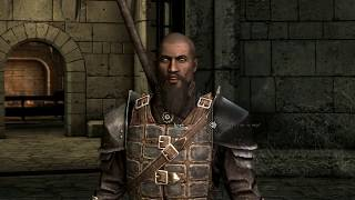Dawnguard - Age of Darkness