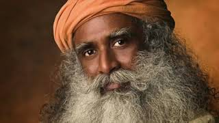 Why pandavas went to hell? kauravas went to heaven? Sadhguru explains...