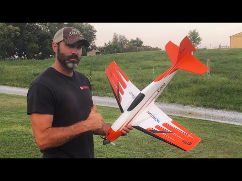 eflite-v900--100-mph-flight