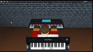 how to play super mario on roblox piano - 免费在线视频最佳