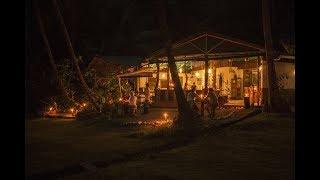 La Leona Eco Lodge, Costa Rica