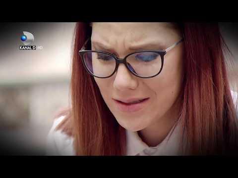 Puterea dragostei (22.01.2019) - Gelozia atinge cote maxime! Ce decizie va lua Raluca?