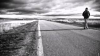 Lynyrd skynyrd - I need you(lyrics)