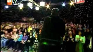 Ismail YK   Gicik Sey (Aman) [Ibo Show 2006]