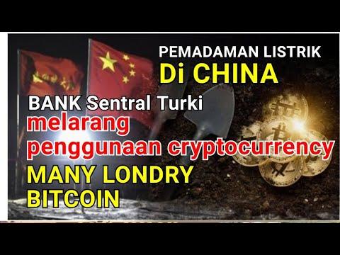 Bitcoin s