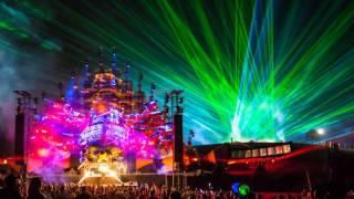 Electro House 2016 Party Music. EDM Mix