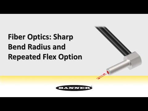 DF-G2: Opción de radio de curva cerrada y flexión repetida