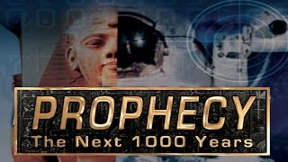 PROPHECY - THE NEXT 1000 YEARS - HD REDUX