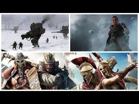 Диски Battlefield 5 уже советуют закапывать на свалках | Игровые новости