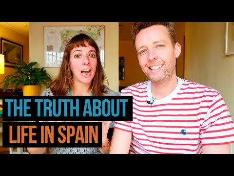 13 Spanish Stereotypes: Fact or Fiction?