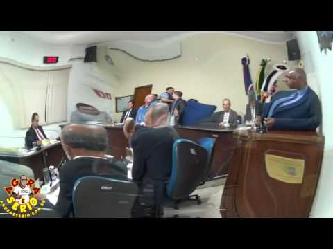 Tribuna Nilson Fiscal dia 22 de Novembro de 2016