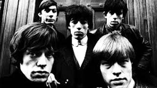 The Rolling Stones - Citadel - Takes 12 + 24