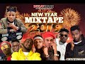 latest january 2019 naija nonstop new year afro mix top naij