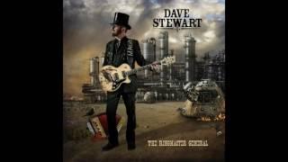 I Got Love (ft. Joss Stone) - Dave Stewart