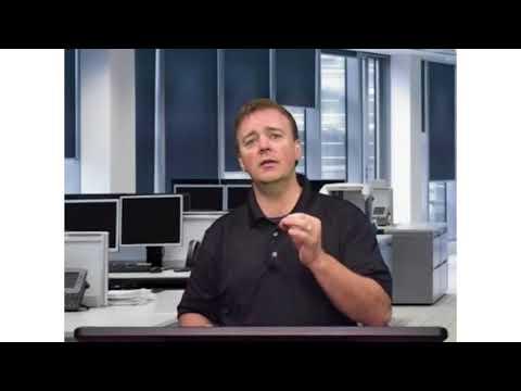 CompTIA Linux+ Certification - Complete Video Course   John ...