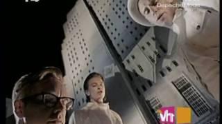 Depeche Mode - Strangelove ('88 US Version)