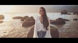 Mariana Nolasco - Que Seja Pra Ficar