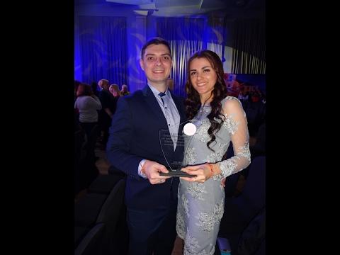 Краснодар - Наше Первое Поздравления со званием Директора Компании!!!