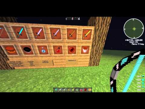 minecraft pvp texture packs download