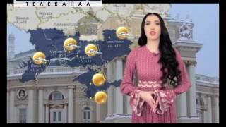 Погода в Украине на 24 марта