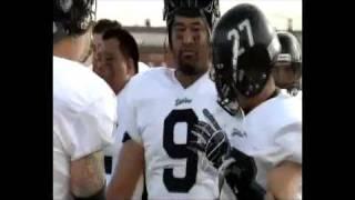 Roughnecks Score Video.mp3