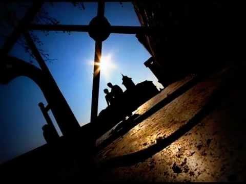 Текст песни пугачева желаю счастья в личной жизни
