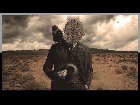 F.charm – In pustiu Video