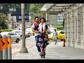 Ashik Surrender Hua..   Varun , Alia  [Amaal Malik]   'Badrinath Ki Dulhania'(720p)
