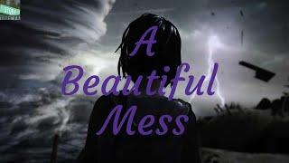 Life is Strange: A Beautiful Mess