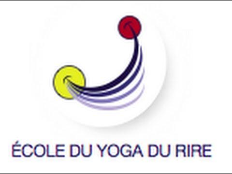 yogadurire.com  Sur cette chanson qui rend joyeux, des beaux moments avec des rieurs d'Amérique du Nord!