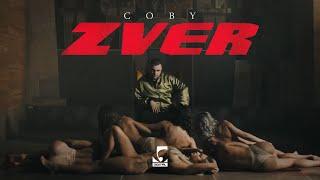 Coby Zver