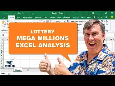 Learn Excel from MrExcel – It REALLY Pays Off! | Learn Excel