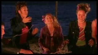 Nikki Webster - The Best Days