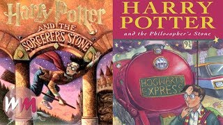 Top 10 Books That Make You Want to Never Grow Up