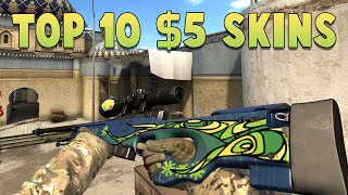 Cs go best skins under 30 cs go no steam как играть по сети