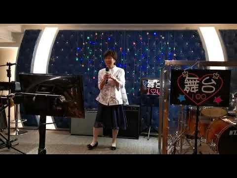 Wendy主唱 雲信歌舞團主辦2019年6月10日(44)