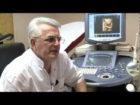 Dr. Ionel Cioată – ginecologul care refuză să facă avorturi