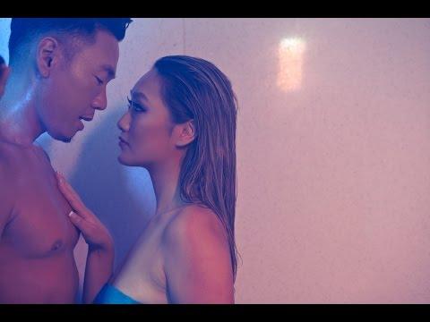 DRUNK (Original) - P.Keys | Official Music Video