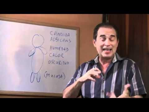 Come usare il sollievo di unguento