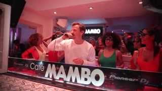 Martin Solveig every wednesday MyHouse