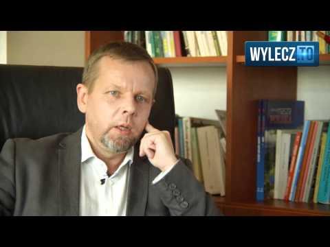 Leczenie alkoholizmu w Krasnojarsku Dovzhenko